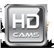hd webcamsex