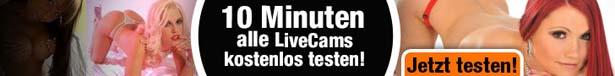 livesex gratis testen