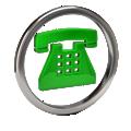 telefon-sofortzugang
